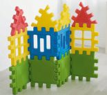 Construction Tower - Set of 12